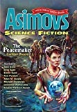 Asimovs Science Fiction: more info