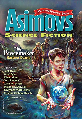 Best sf interactive science list