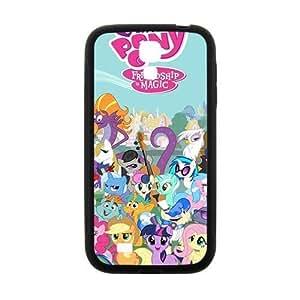 Popular BenjaminHrez New Style Durable Iphone 4/4s Case (fIXpYsp852yVlxS)
