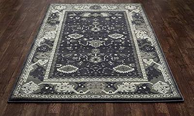 Art Carpet Maison Collection Intent Woven Area Rug