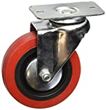 ATD Tools 81004 3'' Replacement Caster