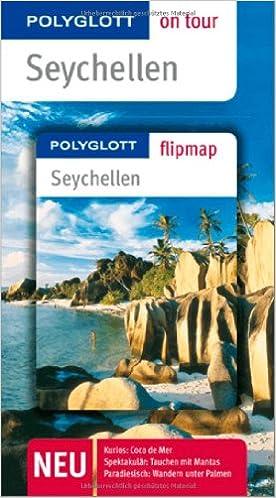 Seychellen On Tour: Special: Schiffstouren, Kreolische Küche,  Hochzeitsreisen   Livros Na Amazon Brasil  9783493558760