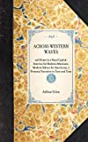 Across Western Waves, Arthur Giles, 1429005203