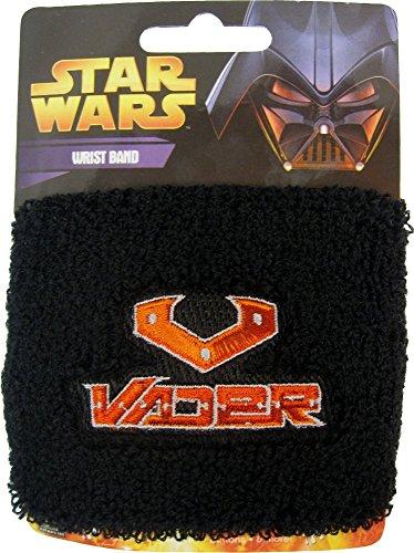 Darth Vader 'Vader