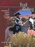 Trail Riding, Janine Wilder, 0911647775