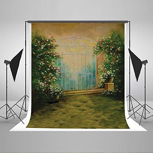 kate-backdrop-children-background-5x7ft-flower-blossom-grass-retro-painting-booth-shooting-backdrop-