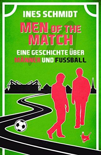 Der Fußballabend (German Edition)