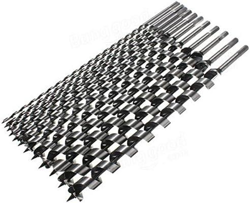 .588 Diameter Carbide Tipped Chucking Reamer 56555880