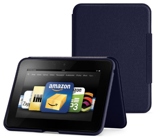 Amazon Previous Generation Standing Leather