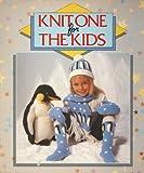 Knit One for the Kids, Sedgewood Press Staff, 0026091402