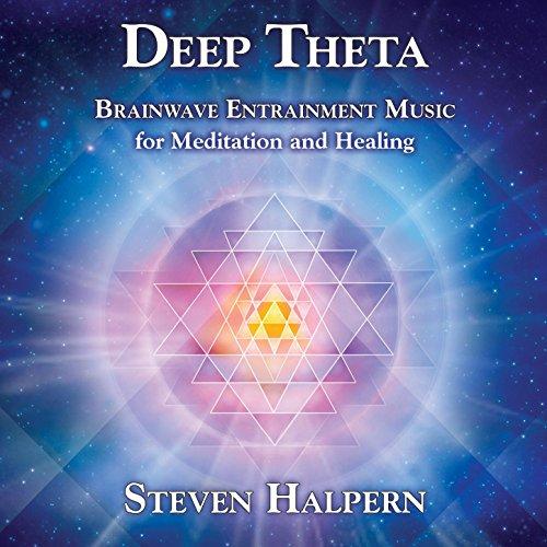 Deep Theta: Brainwave Entrainm...