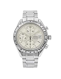 Omega Speedmaster Automatic-self-Wind Male Watch 3513.30.00 (Certified Pre-Owned)