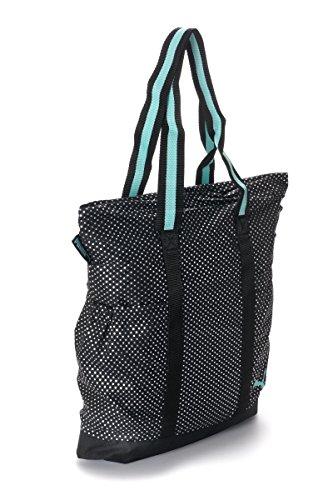 PUMA Studio Shoulder Bag Shopping Bag 07274601