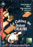 """Afficher """"Cabinet du Docteur Caligari (Le)"""""""