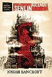"""""""Senlin Ascends (The Books of Babel) (Volume 1)"""" av Mr. Josiah Bancroft"""