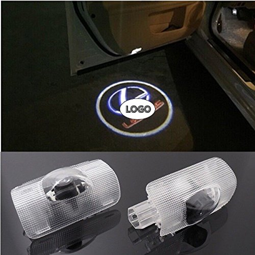 easyget-2-x-led-car-logo-door-courtesy-ghost-shadow-lights-for-lexus-is-es-ls-rx-lx-series-es300h-gs