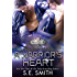 A Warrior's Heart: Marastin Dow Warriors Book 1.1: Science Fiction Romance