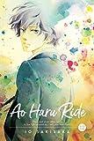Ao Haru Ride, Vol. 12 (12)