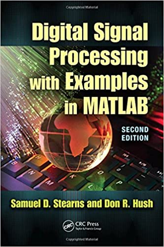 Fundamentals Of Digital Signal Processing Using Matlab Pdf
