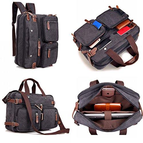 clean-vintage-hybrid-backpack-messenger-bag-convertible-laptop-messenger-backpack-rucksack-bookbag-d