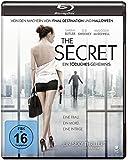 The Secret - Ein tödliches Geheimnis [Blu-ray]