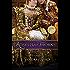 Roses Have Thorns: A Novel of Elizabeth I (Ladies in Waiting Book 3)
