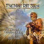 The Eternal: Guardian of Light: The Mind Rift Saga, Book 1 | Guy Lozier