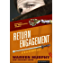 Return Engagement (The Destroyer Book 71)
