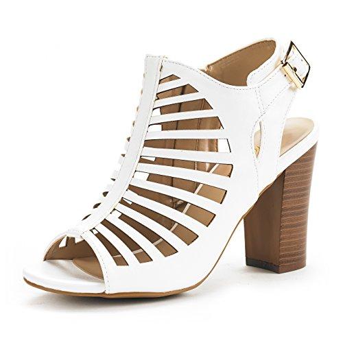 Women Evening Sandal - 9