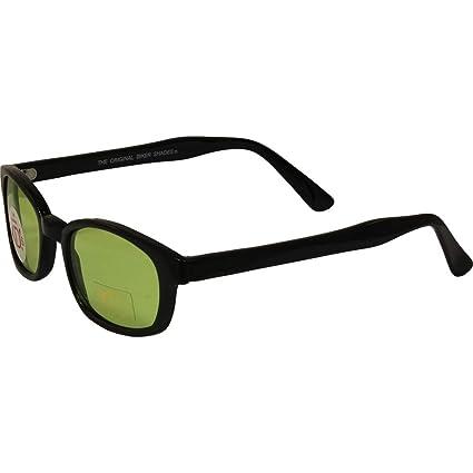 Pacific Coast X Kd grandes gafas de sol originales de Harley ...