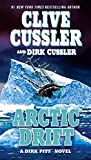 Image of Arctic Drift (Dirk Pitt)