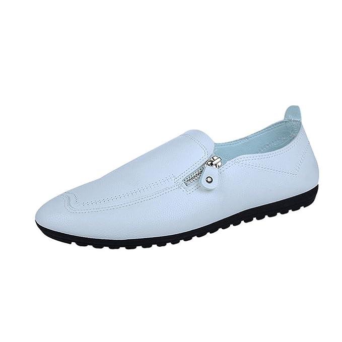 14991716d6 Covermason Zapatos Los zapatos hombre