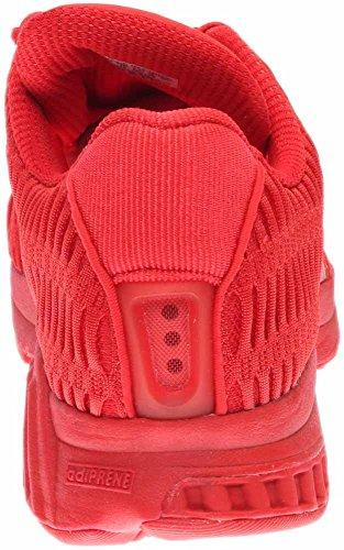 RED 1 Scarpe Cool RED RED Uomo Ginnastica adidas da Clima AqUww4x