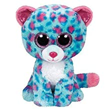 "Sydney Ty Beanie Boos Exclusive 6"" by Ty Beanie Boos"