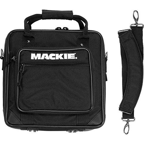 Mackie-ProFX12-DFX12-Bag