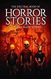 Free eBook - The Spectral Book of Horror Stories