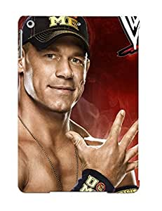 STjXTlb2234Ilkcw John Cena Fashion Tpu Case Cover For Ipad Air, Series by mcsharks