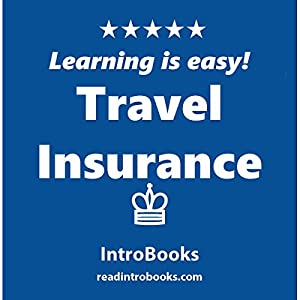 Travel Insurance Audiobook