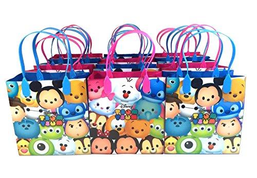 Disney Party Bag - 5
