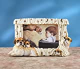 Boxer Picture Frame 5948
