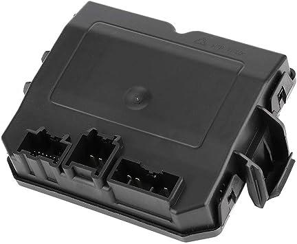 modulo di controllo del bagagliaio adatto per SRX 2010-2016 20837967 Sostituzione del modulo di controllo del portellone posteriore