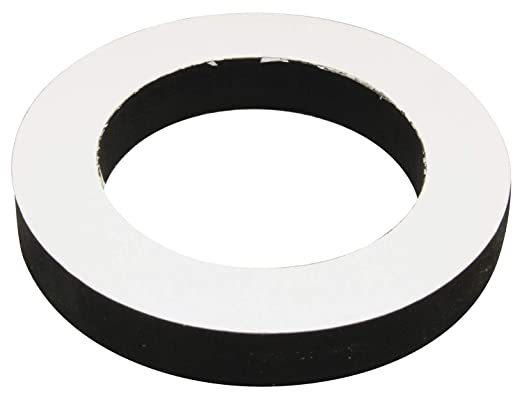 Amazon Com Zurn Z5977 Neo Neo Seal Gasket Kit For Wall Mounted Bowls For Model Z5977 Industrial Scientific