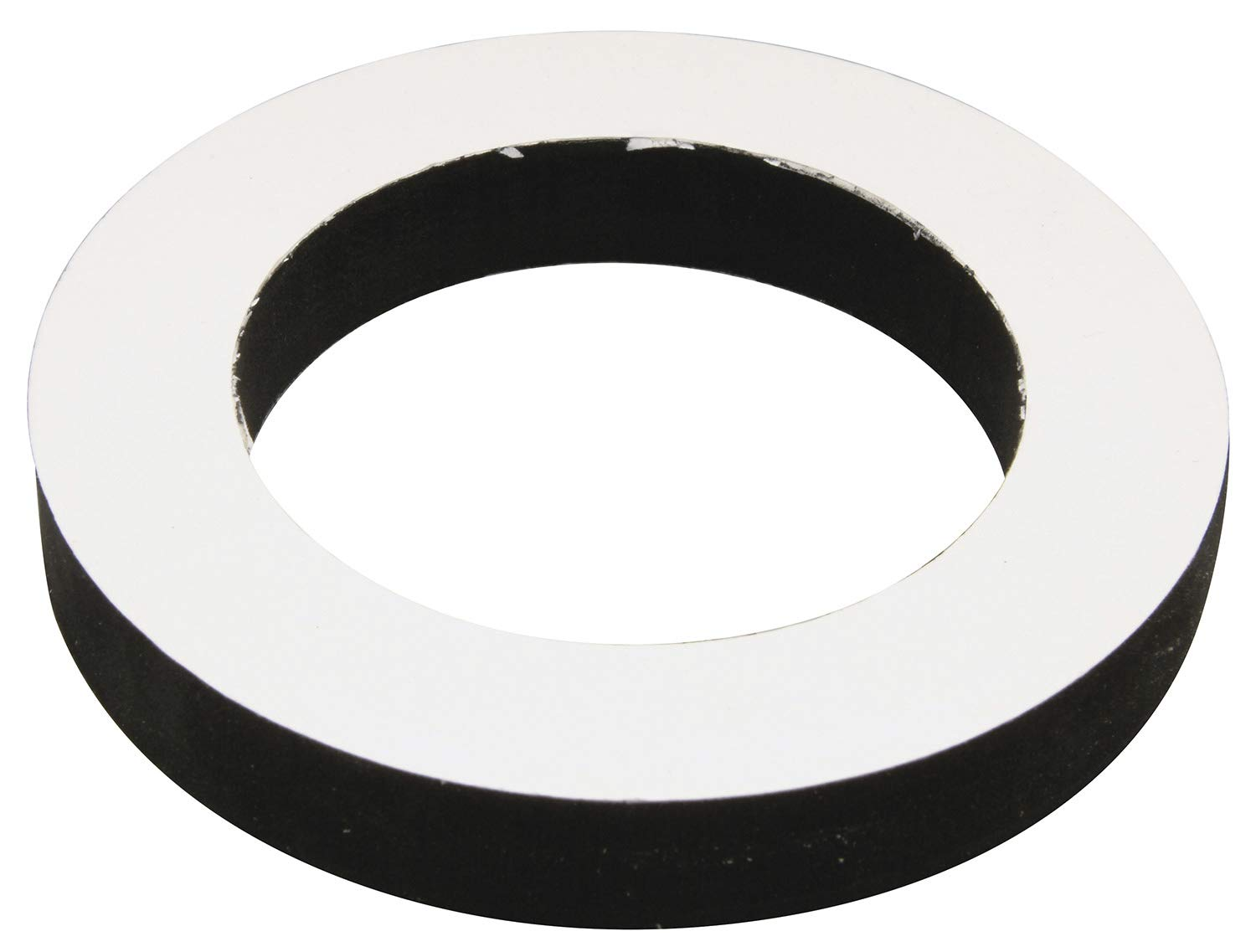 Zurn Z5977-NEO Neo-Seal Gasket Kit for Wall Mounted Bowls for Model Z5977