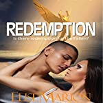 Redemption: Angels Among Us, Book 3 | Elise Marion