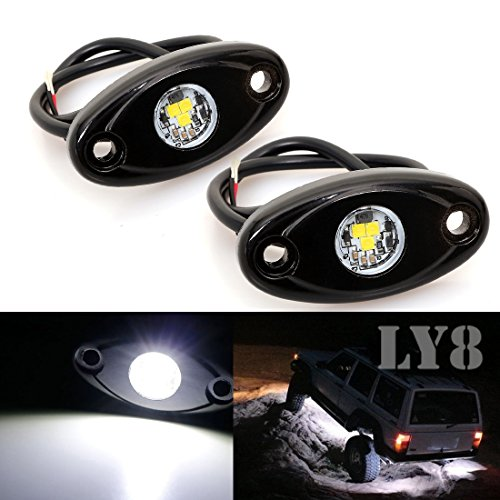 led-rock-light-kits-for-interior-exterior-under-off-road-truck-jeep-atv-suv-jeep-4x4-boat-4wd-motorc