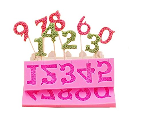 alphabet-number-0-9-3d-silicone-mold-with-lollipop-hole-fondant-cake-decorating-by-palker-sky