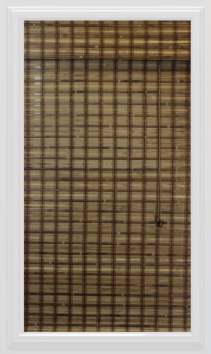 calyx-interiors-bamboo-roman-shade-30-inch-width-by-54-inch-height-new-guinea