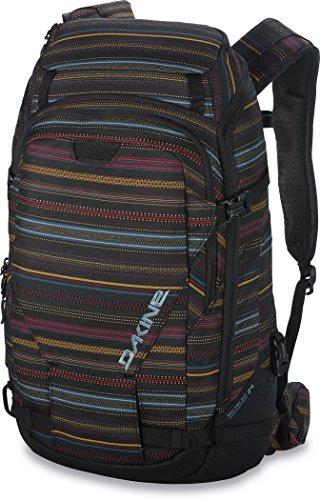 Dakine Womens Heli Hydro Backpack