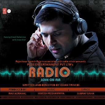 himesh reshammiya mp3 songs free download all