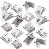 920158 Freezer Shelf Clip Freezer Cooler Shelf